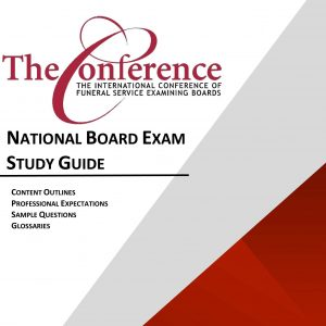 NBE Study Guide
